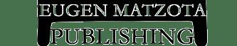 cropped-logo-mandello-333.png