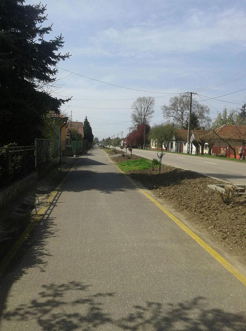 Oradea_22