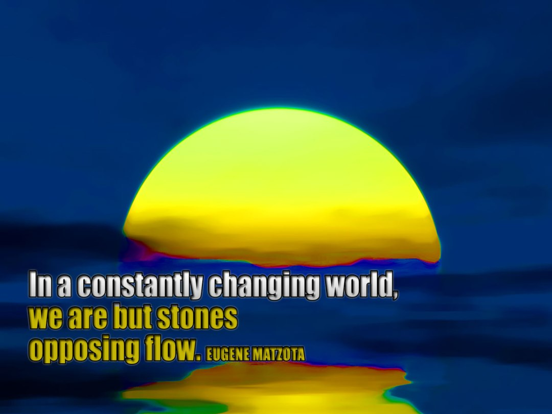 In-a-constantly-changing-world.-EUGENE-MATZOTA