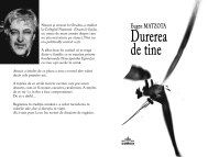 Coperta_Durerea-de-tine-v3