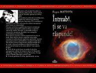 Coperta_Intreaba4-001