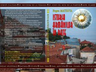 Coperta_ISTORIA_ARMANILOR-v2