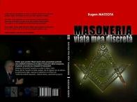 MASONERIA-viata-mea-discreta