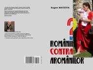 Românii_contra_aromânilor
