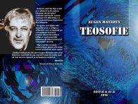TEOSOFIE ed.III
