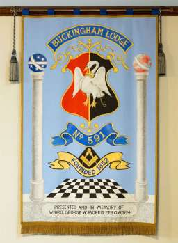 19.-Buckingham-Lodge-banner