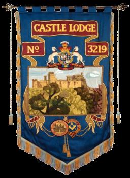 castle-lodge-banner