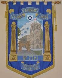 Leyland-St-Andrews-Web-Pic (1)
