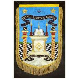 Masonic-Lodge-Banner