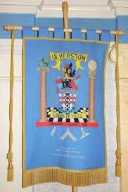 Ulverston-Banner (2)